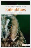 Eulenblues
