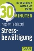 30 Minuten Stressbewältigung