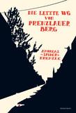Die letzte WG von Prenzlauer Berg