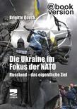 Die Ukraine im Fokus der Nato