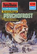 Perry Rhodan 1230: Psychofrost (Heftroman)