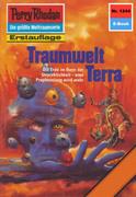 Perry Rhodan 1244: Traumwelt Terra (Heftroman)