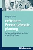 Effiziente Personaleinsatzplanung