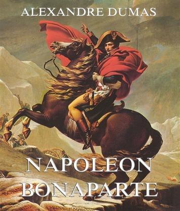 Napoeon Bonaparte