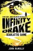 Infinity Drake 1 - Scarlattis Söhne