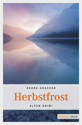 Herbstfrost