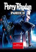 Perry Rhodan Neo Paket 5: Das große Imperium