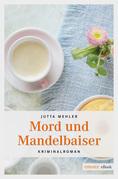 Mord und Mandelbaiser