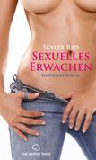 Sexuelles Erwachen | Roman