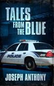 Tales from the Blue
