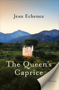 The Queen's Caprice: Stories