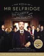 The World of Mr. Selfridge