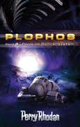 Plophos 3: Panik im Sonnensystem