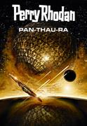 Perry Rhodan: Pan-Thau-Ra (Sammelband)