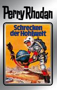 Perry Rhodan 22: Schrecken der Hohlwelt (Silberband)