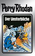 Perry Rhodan 3: Der Unsterbliche (Silberband)
