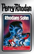 Perry Rhodan 14: Rhodans Sohn (Silberband)