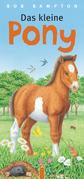 Das kleine Pony