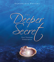 Annemarie Postma - The Deeper Secret
