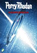 Perry Rhodan: Andromeda (Sammelband)