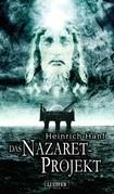 Das Nazaret-Projekt - Mystery-Thriller