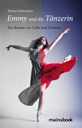 Emmy und die Tänzerin