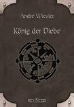 DSA 73: König der Diebe