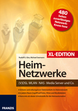 Heimnetzwerke XL-Edition