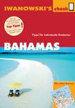 Bahamas - Reiseführer von Iwanowski
