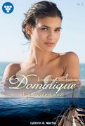Dominique 3 - Erotik