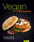 Vegan - einfach genießen