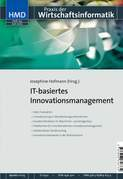 IT-basiertes Innovationsmanagement