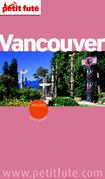 VANCOUVER 2015 (avec cartes, photos + avis des lecteurs)