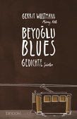 Beyoglu Blues