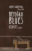 Beyoglu Blues