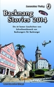 Backnang Stories 2014