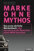 Marke ohne Mythos