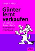 Günter lernt verkaufen