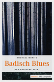 Badisch Blues