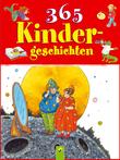365 Kindergeschichten