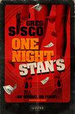 One Night Stan's - Thriller