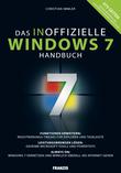 Das inoffizielle Windows 7 Buch