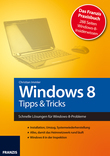 Windows 8 - Tipps & Tricks
