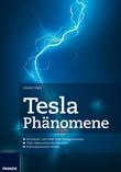 Tesla Phänomene