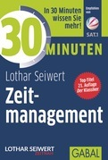 30 Minuten Zeitmanagement