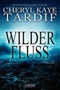Wilder Fluss - Thriller