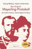 Das Original-Mayerling-Protokoll