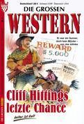 Die großen Western 6