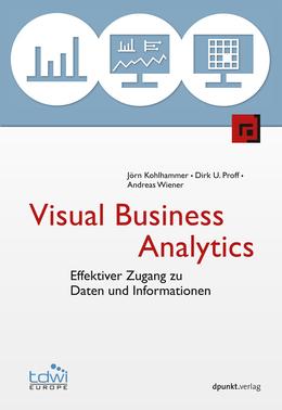 Visual Business Analytics