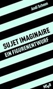 sujet imaginaire